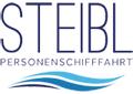 Steibl Personenschifffahrt